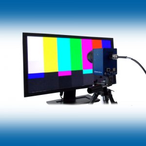 Display Testing Services_full