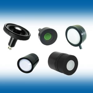 Light Measurement Sensors_full