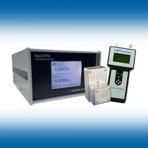 Optical and Power Meters_full